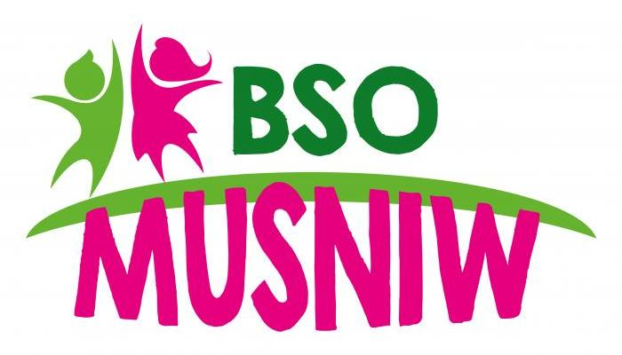 BSO Musniw